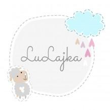 Lulajka