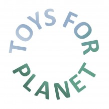 Toys for Planet