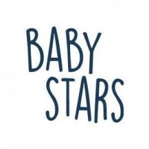 Baby Stars